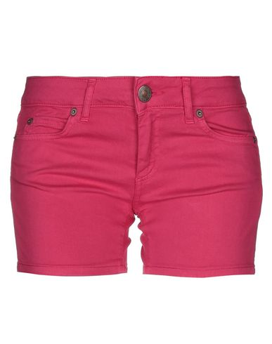 BASICON Short femme
