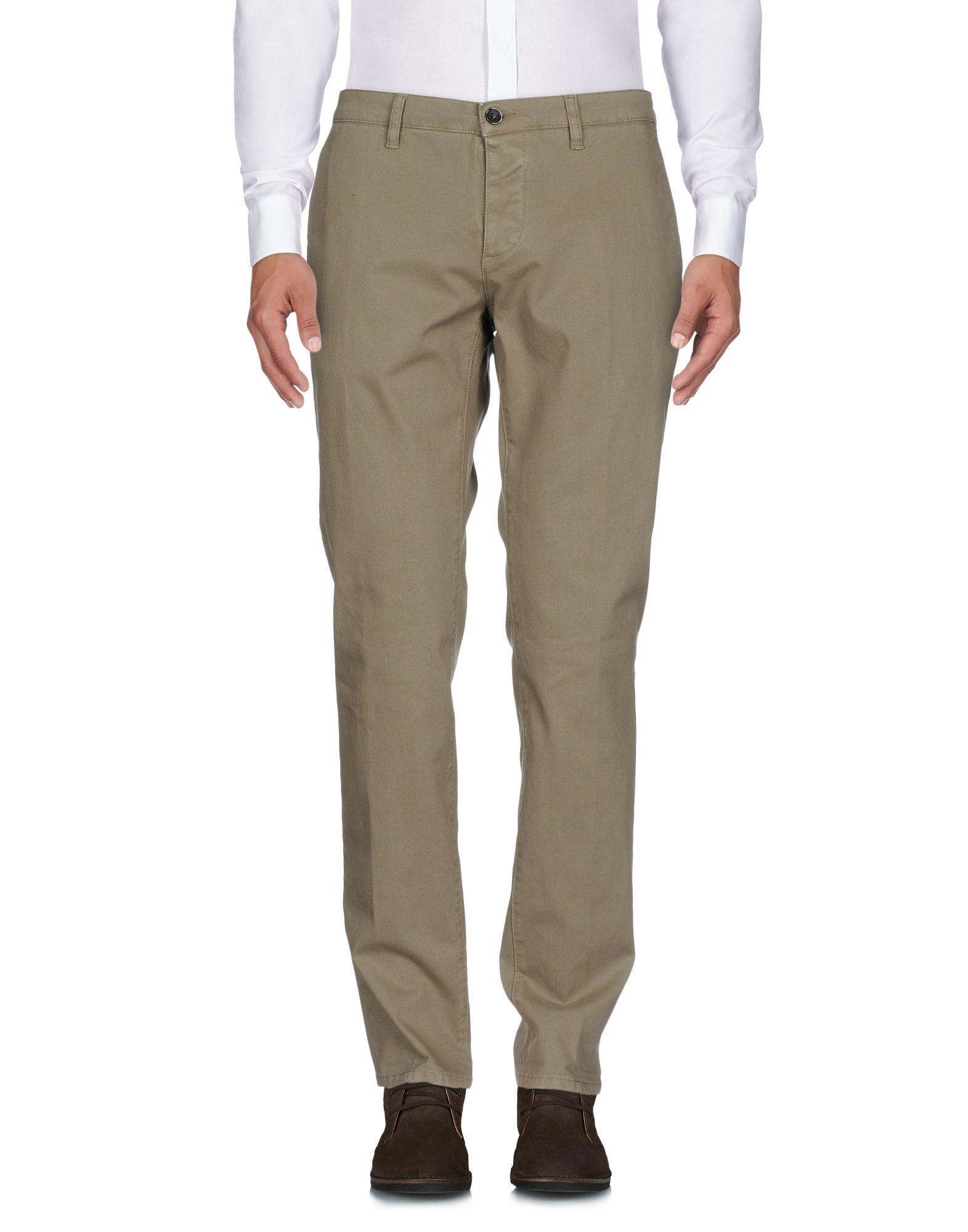 CRUNA Повседневные брюки брюки для беременных topshop 4 22