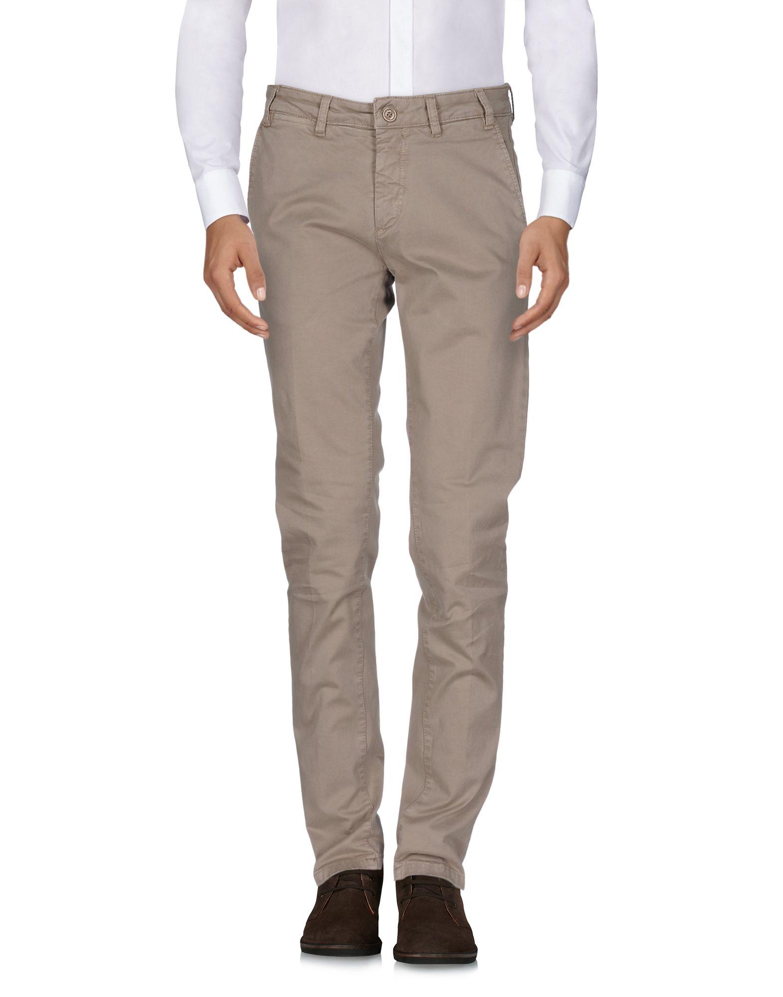 HENRY SMITH Повседневные брюки henry smith повседневные брюки