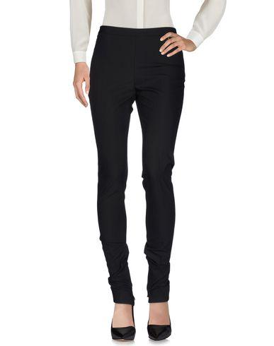Повседневные брюки MANGANO 13051220UB