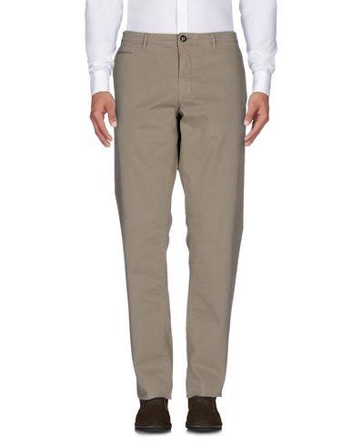 SIVIGLIA WHITE Pantalon homme