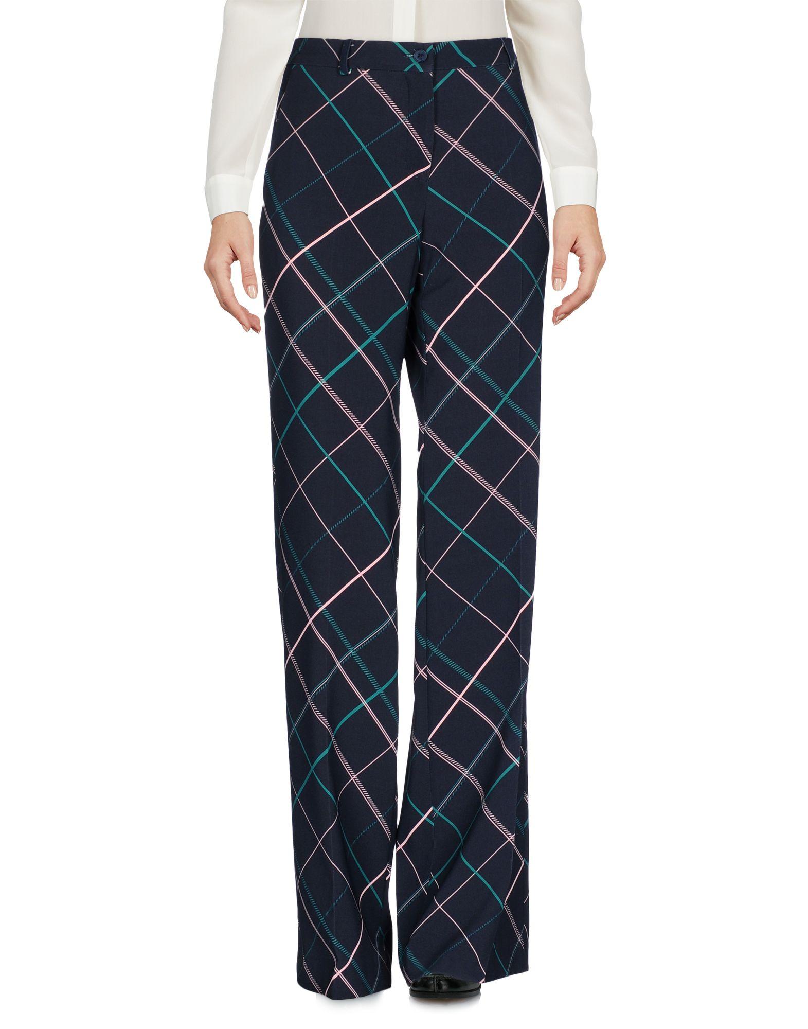 TARA JARMON Повседневные брюки tara