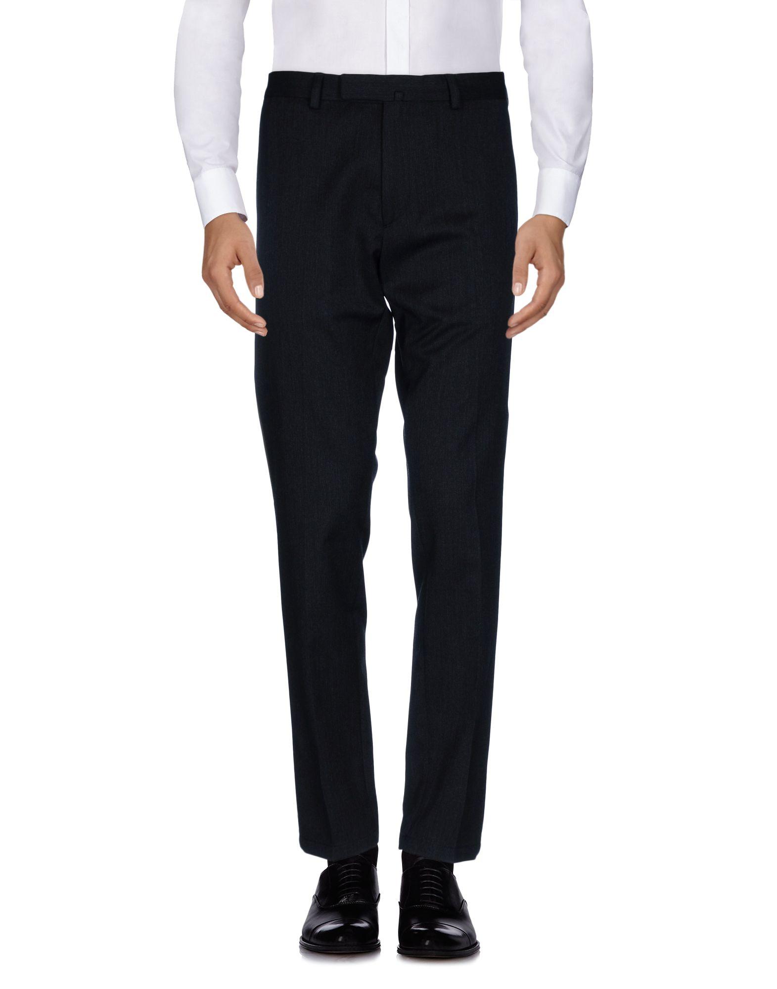 VALENTINO Повседневные брюки valentino брюки