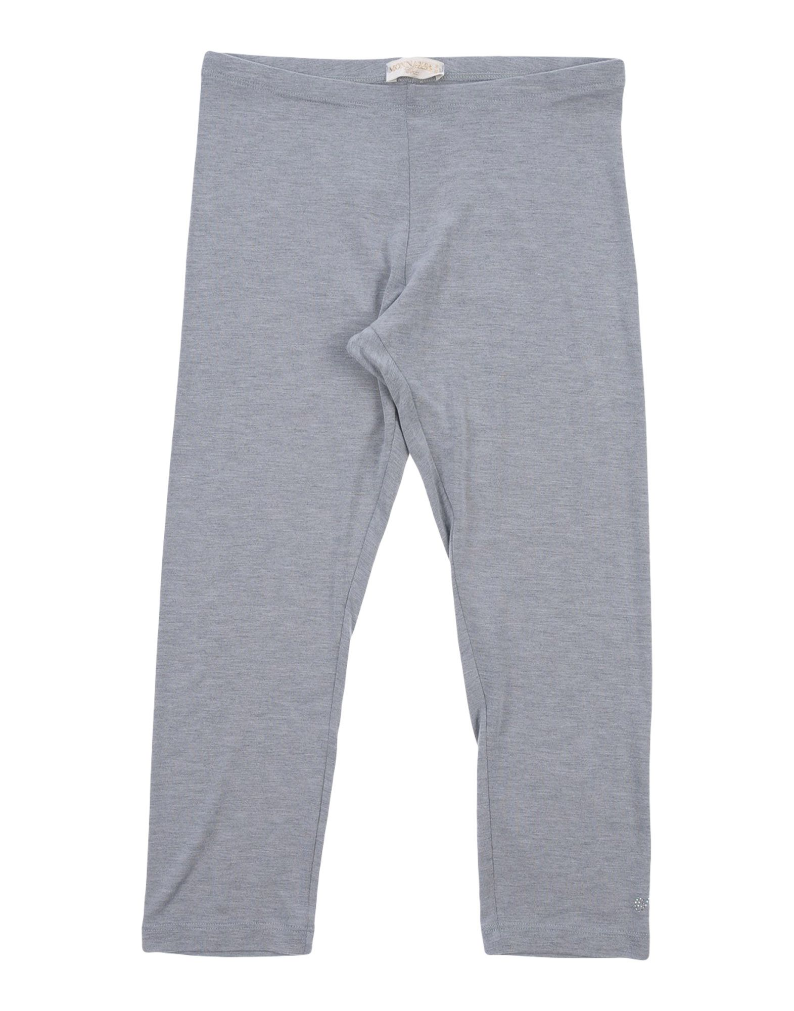 MONNALISA CHIC Leggings in Grey