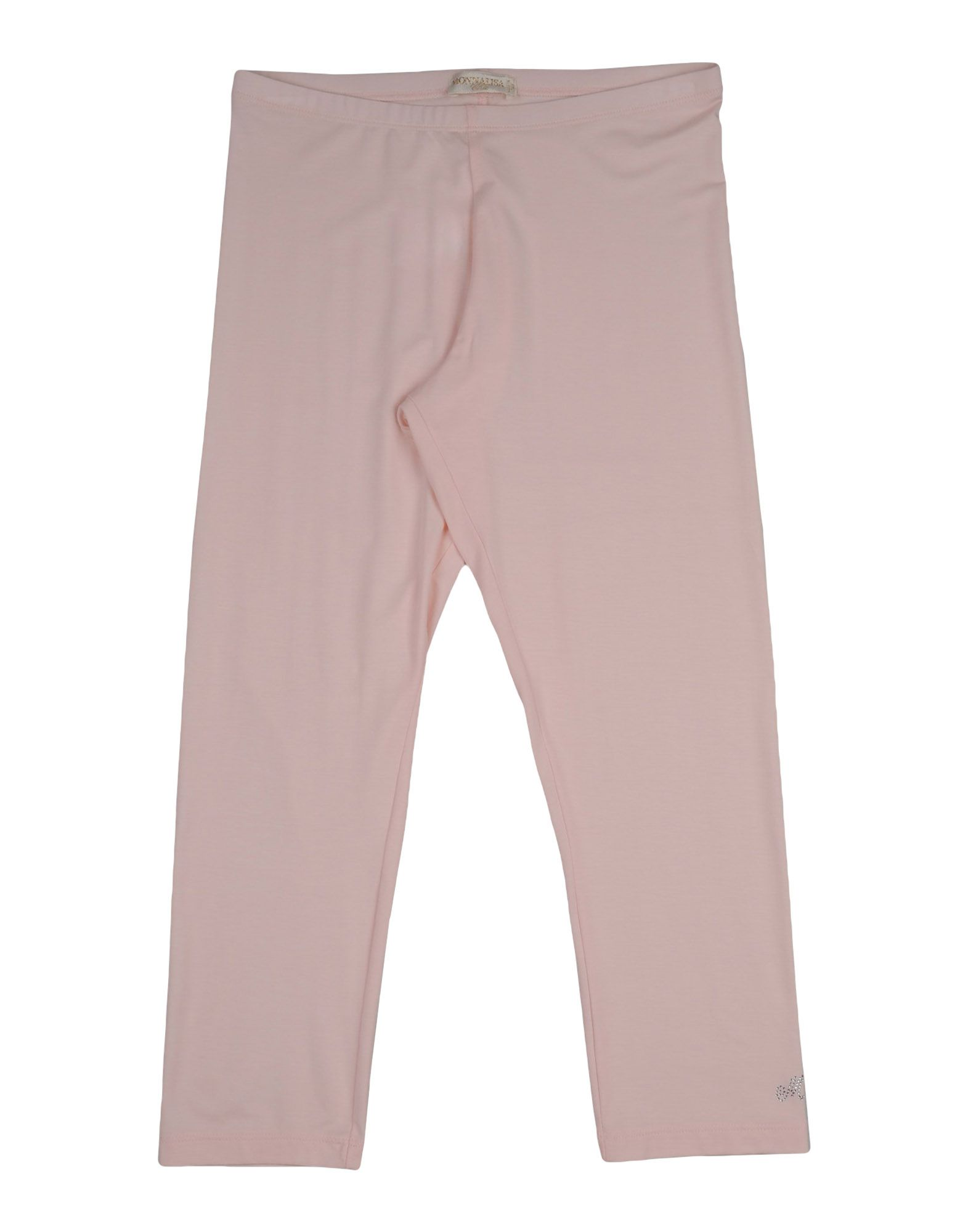 MONNALISA CHIC Leggings in Pink