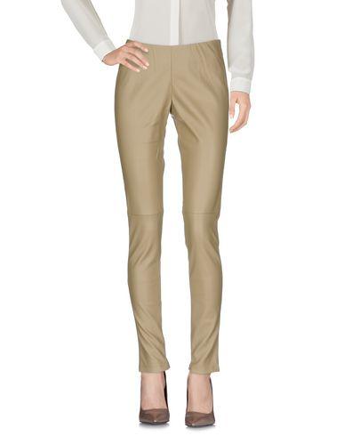 Повседневные брюки от DRY LAKE.