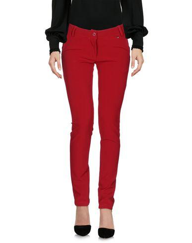 Повседневные брюки от XTSY