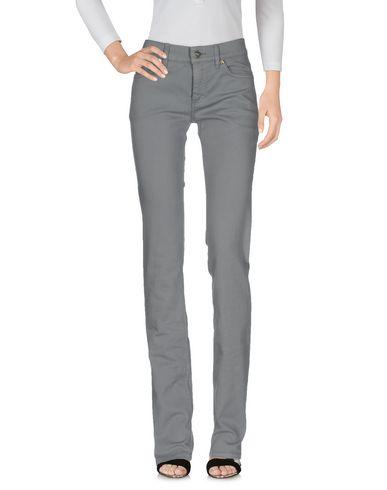EMILIO PUCCI Pantalon en jean femme