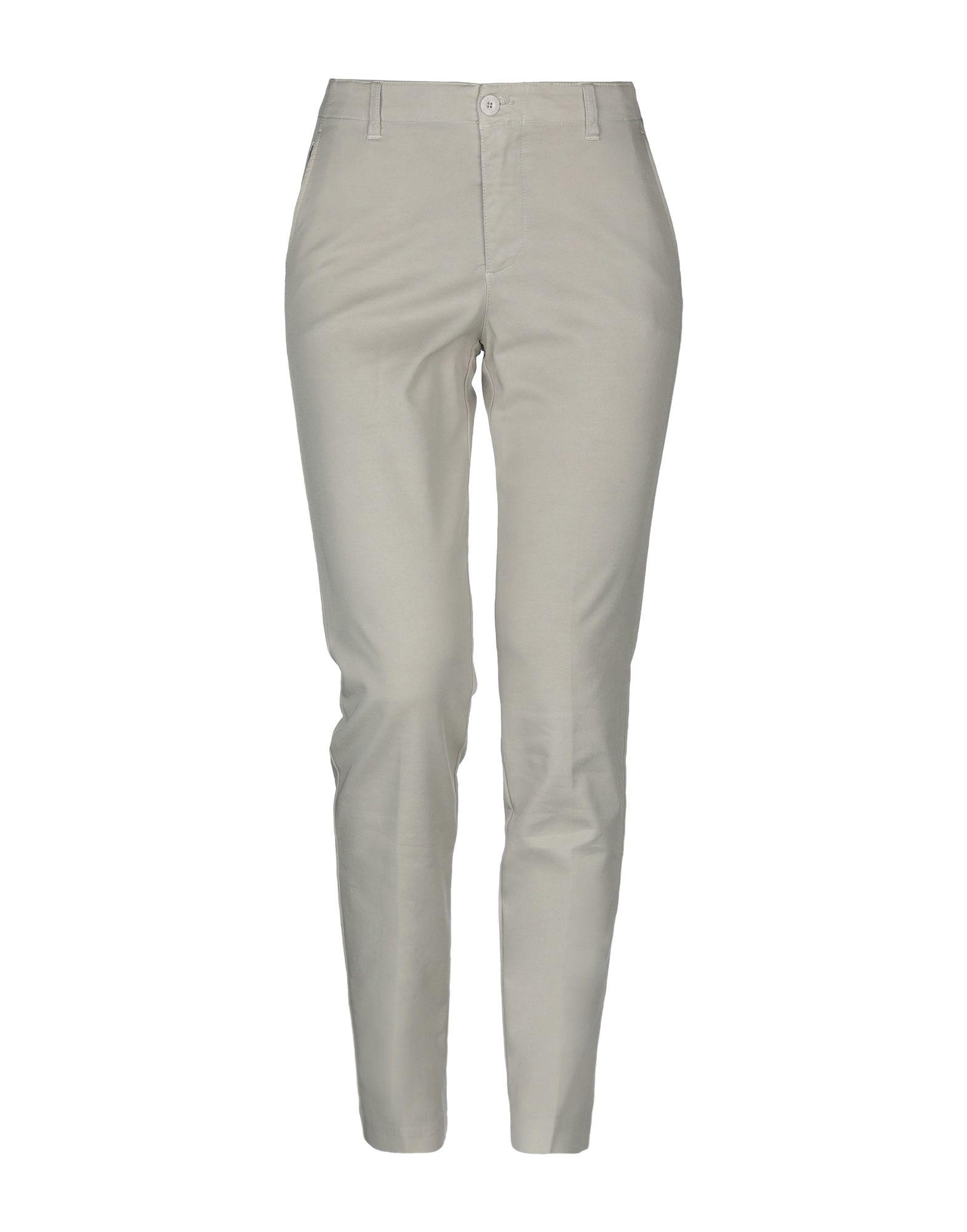 EUROPEAN CULTURE Повседневные брюки подвесная люстра аврора 10065 5l
