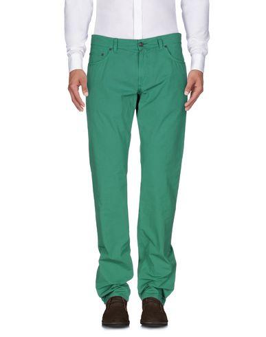 Повседневные брюки SALVATORE FERRAGAMO 13051659NX