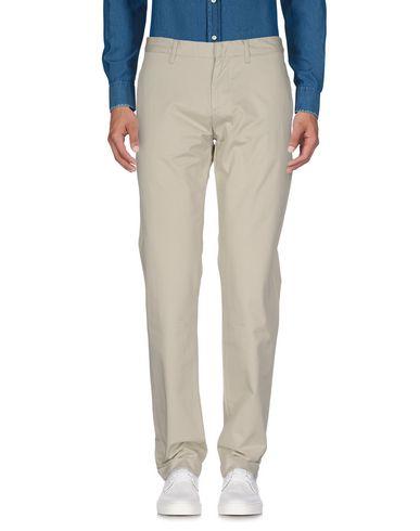Повседневные брюки PEUTEREY 13051707EC