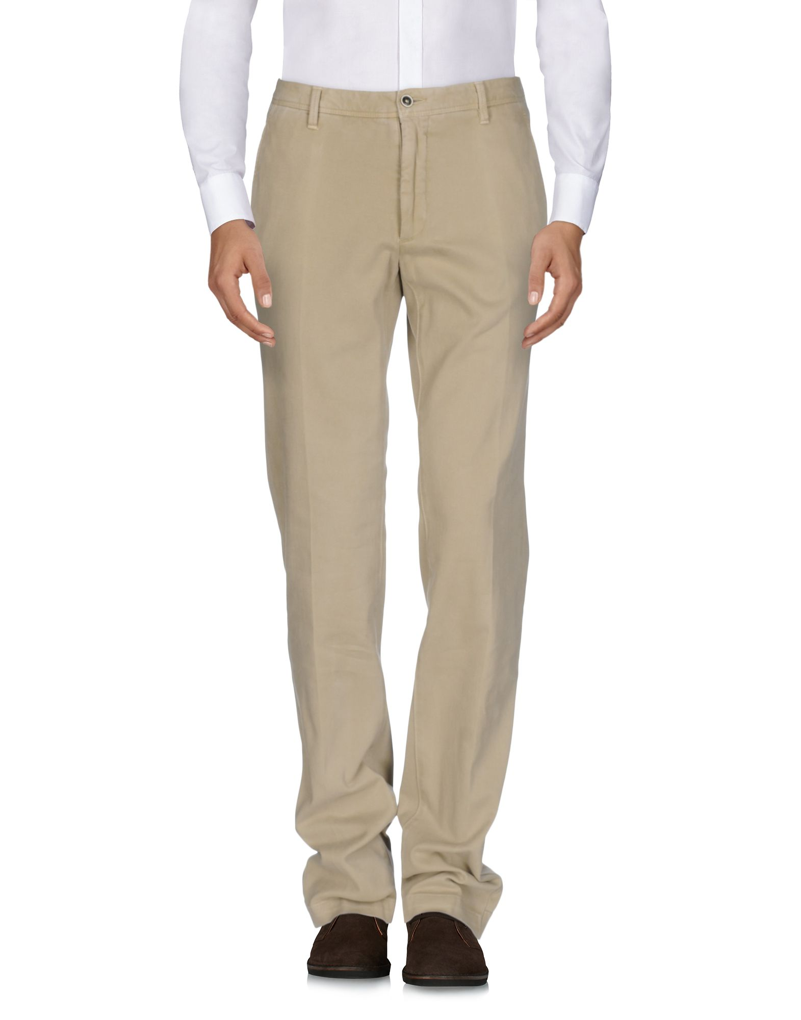Hydro Casual Pants