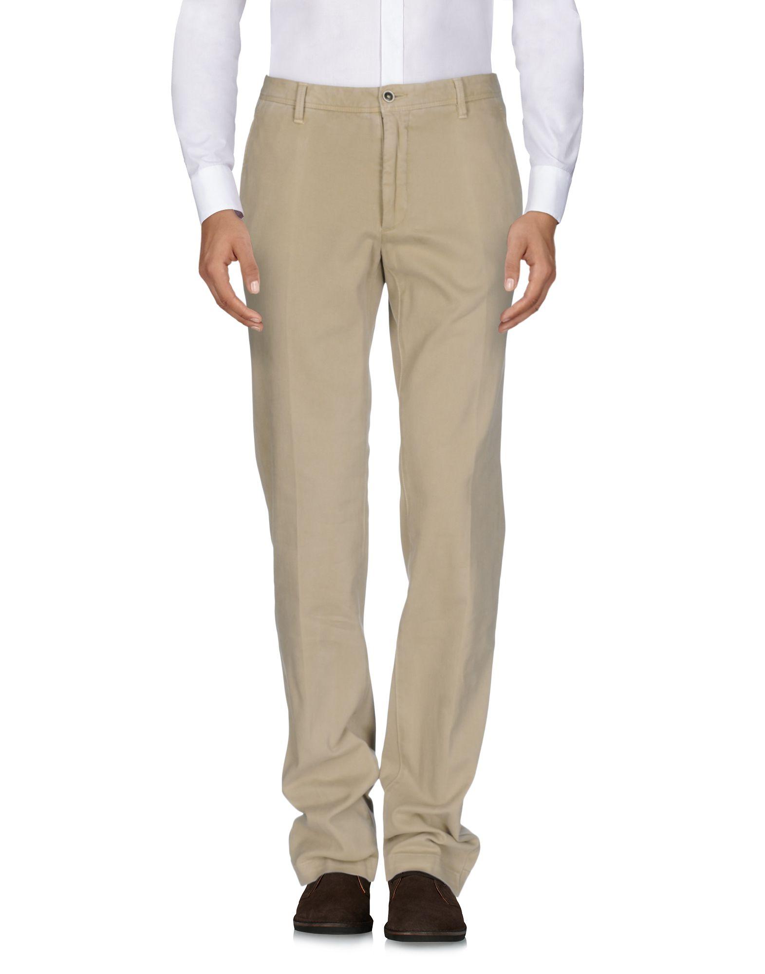 HYDRO Повседневные брюки hydro пиджак