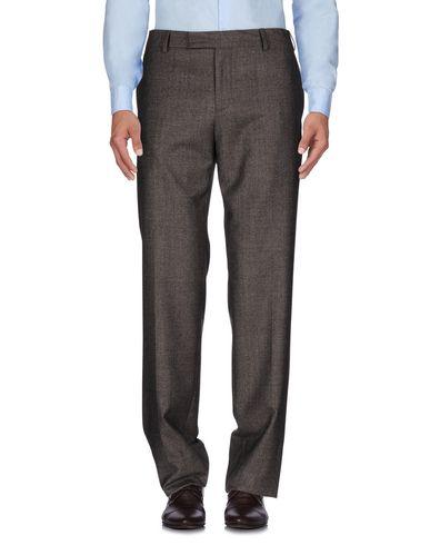 Повседневные брюки SALVATORE FERRAGAMO 13051806VP