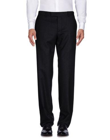 Повседневные брюки SALVATORE FERRAGAMO 13051816CB