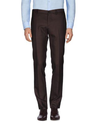 Повседневные брюки ETRO 13051863LB