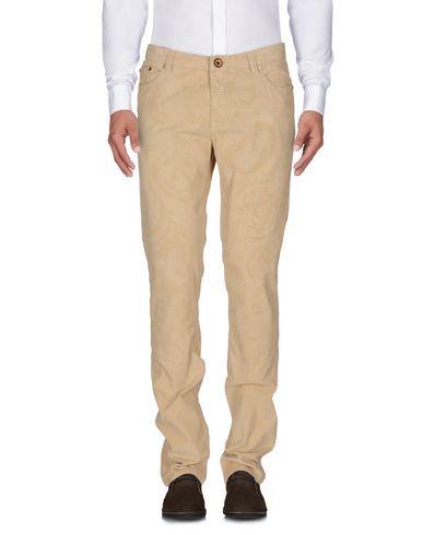 Повседневные брюки ETRO 13051908EO