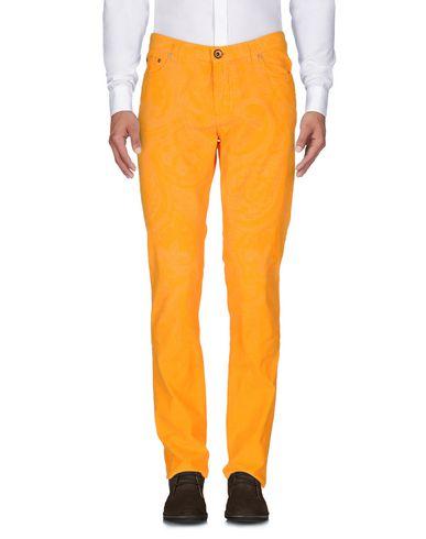 Повседневные брюки ETRO 13051908OQ