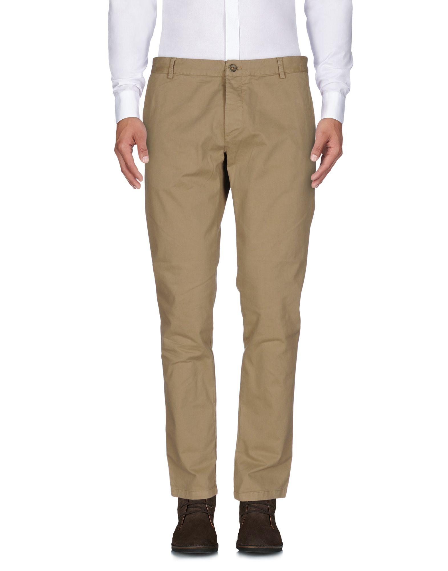 BASICON Повседневные брюки брюки для беременных topshop 4 22