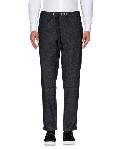 Повседневные брюки от ALLIEVI
