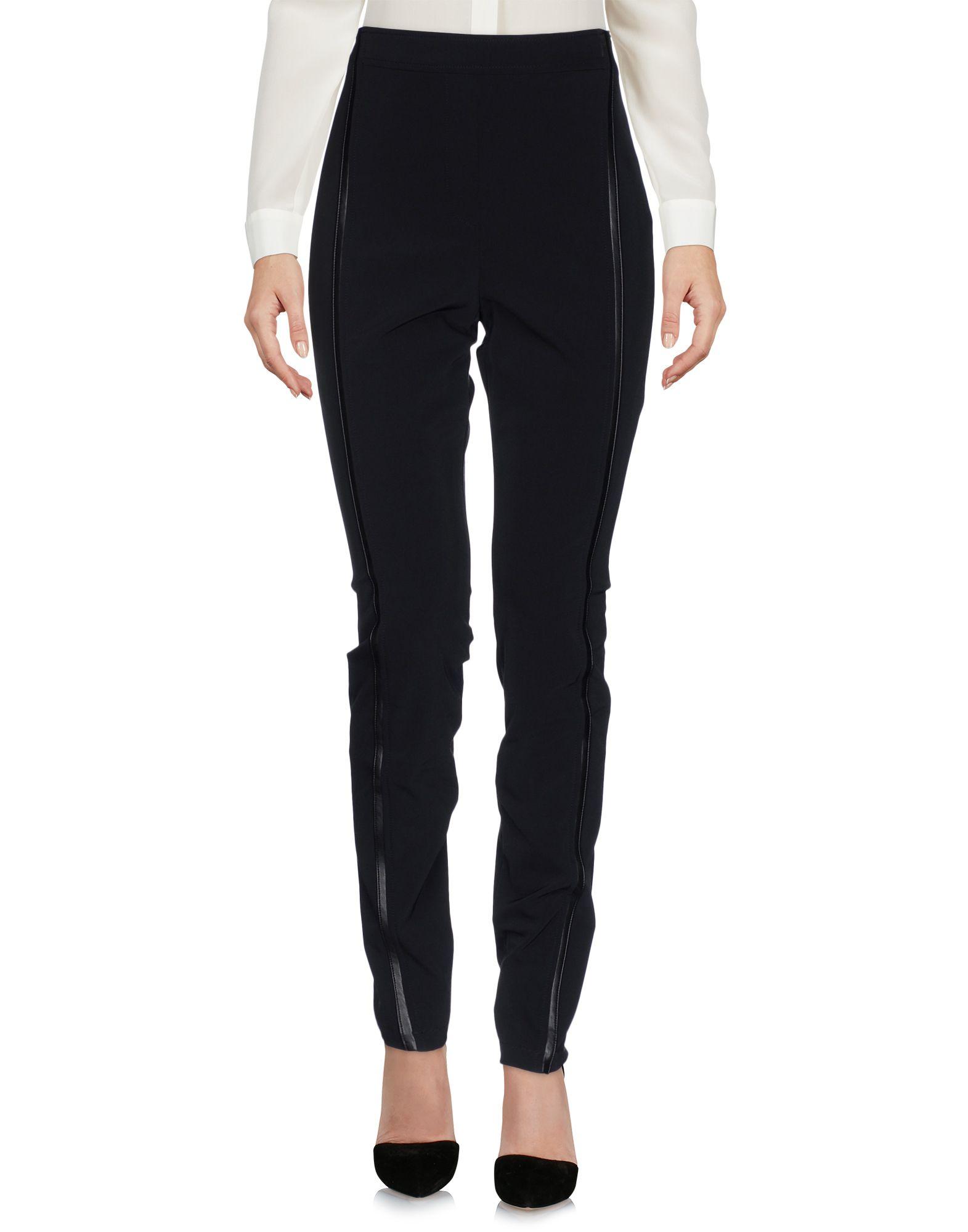 MARC CAIN SPORTS Повседневные брюки брюки marc cain брюки с карманами