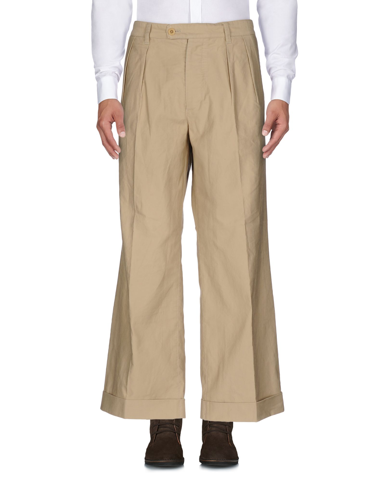TS(S) Повседневные брюки брюки s berg брюки