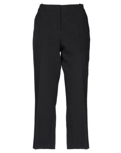 Повседневные брюки KILTIE 13052135VU