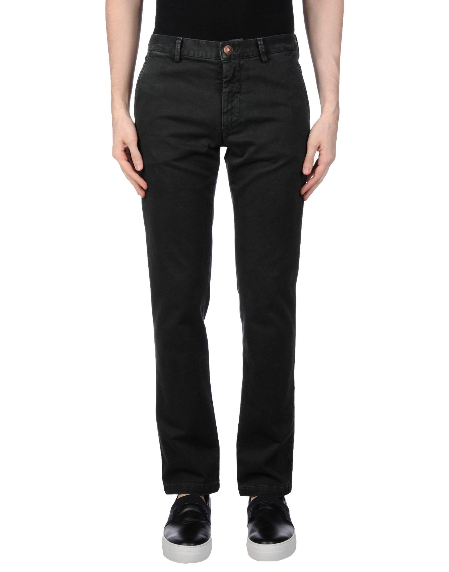 BASICON Повседневные брюки брюки сноубордические цена 1500