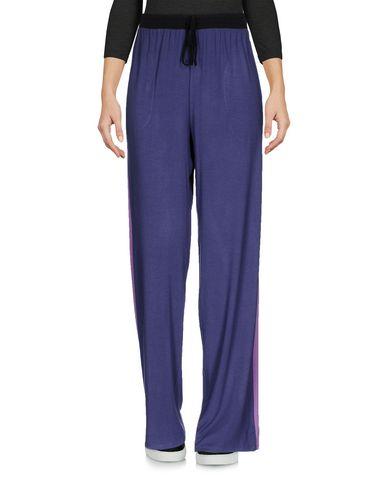Imagen principal de producto de DKNY - PANTALONES - Pantalones - DKNY