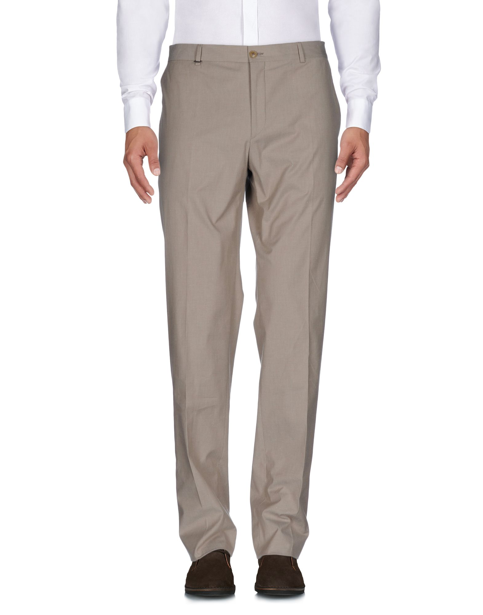 MOSCHINO Повседневные брюки moschino повседневные брюки