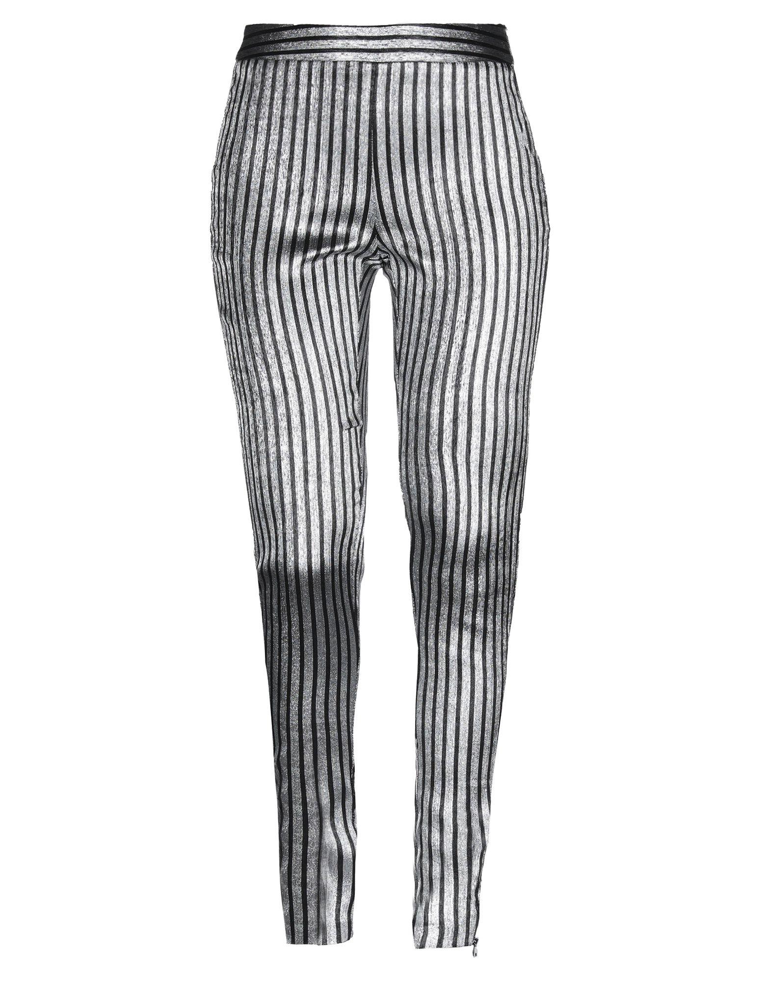 GIAMBA Повседневные брюки