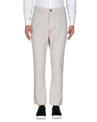 Повседневные брюки от AVANT TOI