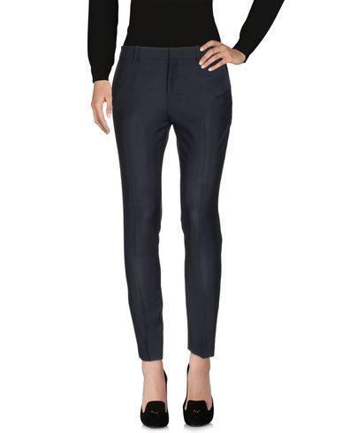 SUPER BLOND Pantalon femme