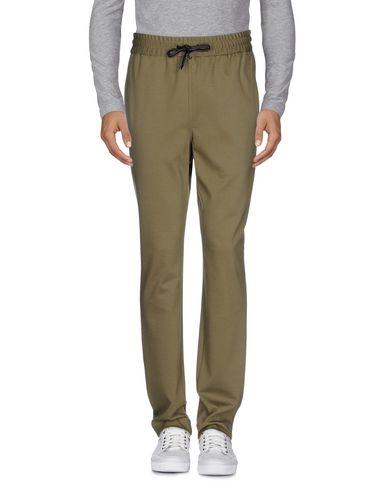 Повседневные брюки от BERNARDO GIUSTI