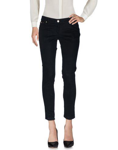 Повседневные брюки от 74ZERO15