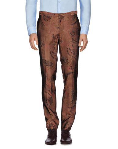 Повседневные брюки ETRO 13053115EC