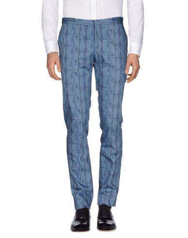 Повседневные брюки ETRO 13053117AH