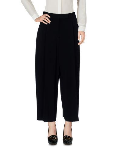 Повседневные брюки VIKTOR & ROLF 13053120PR