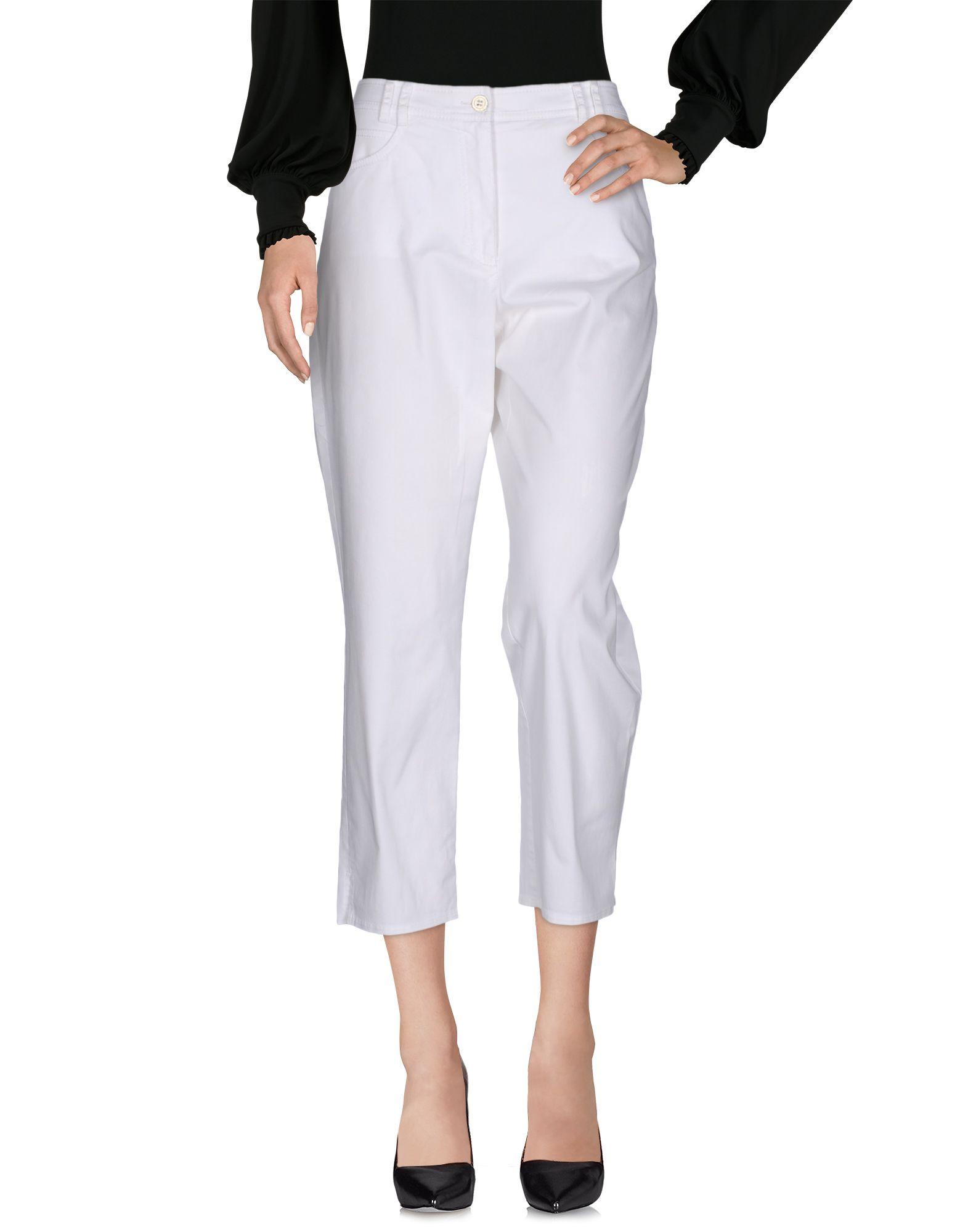 GERRY WEBER Повседневные брюки рубашка gerry weber gerry weber ge002ewwra96