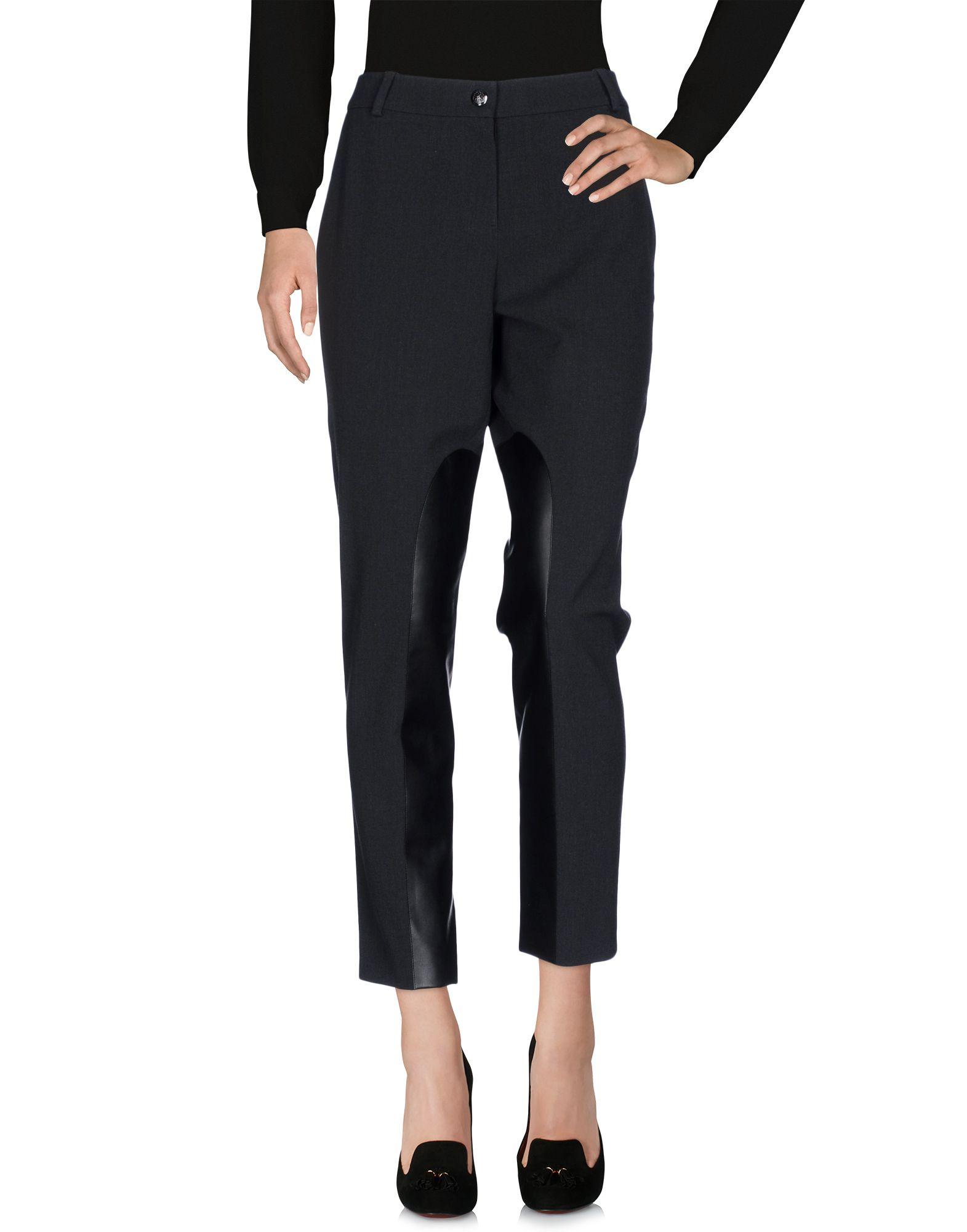 где купить  RENA LANGE Повседневные брюки  по лучшей цене