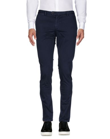 Повседневные брюки от MAESTRAMI