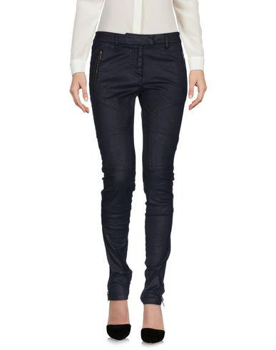 Повседневные брюки BELSTAFF 13053408IF