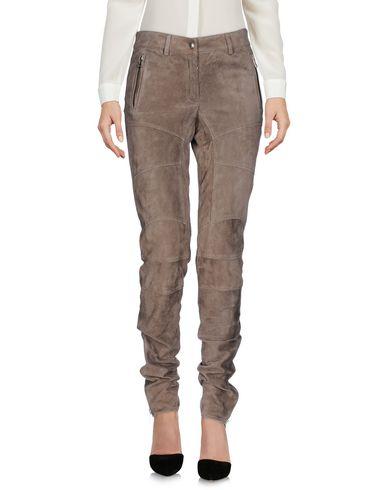 Повседневные брюки BELSTAFF 13053414AO