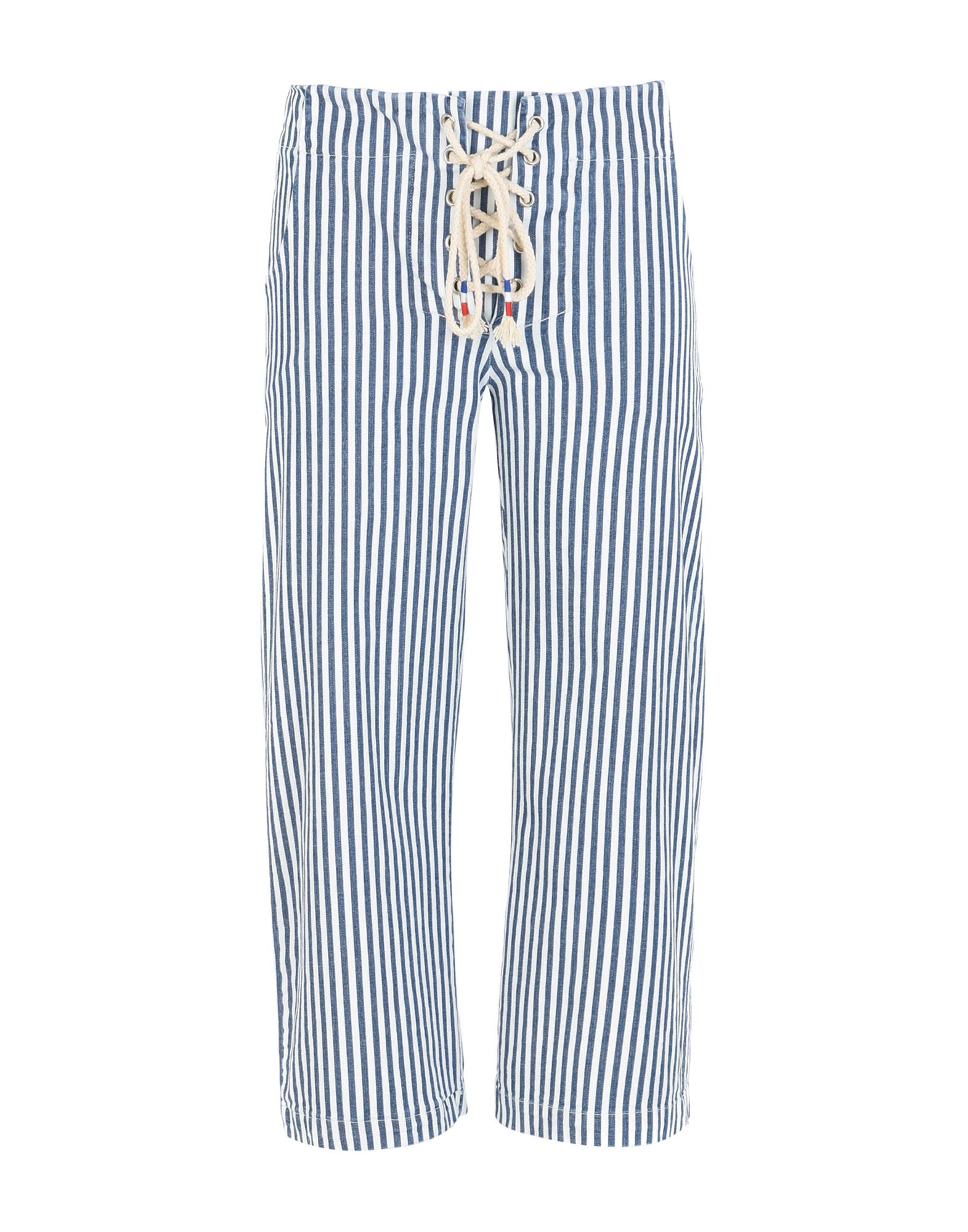 8 Джинсовые брюки-капри start up джинсовые брюки капри
