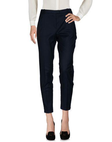 Повседневные брюки BOSS BLACK 13053514MC