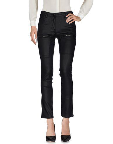 Повседневные брюки BELSTAFF 13053560MF
