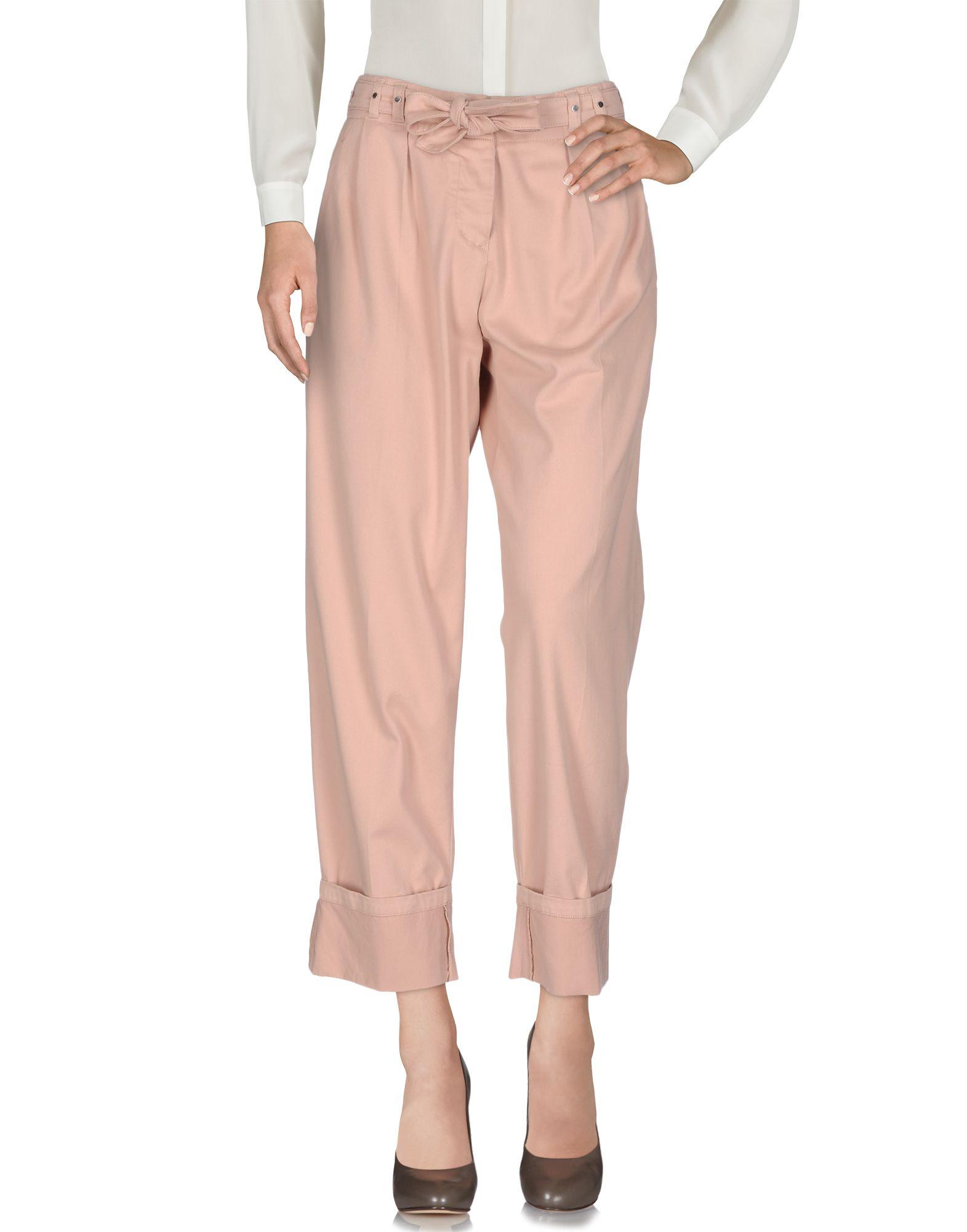 armani jeans ремень armani jeans 06115 r3 g8 ARMANI JEANS Повседневные брюки