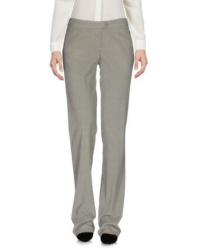 Повседневные брюки C'N'C' COSTUME NATIONAL 13053743BW