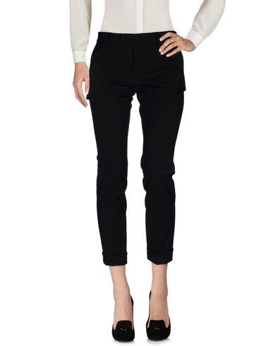 Повседневные брюки от ATELIER ARCHIVIO