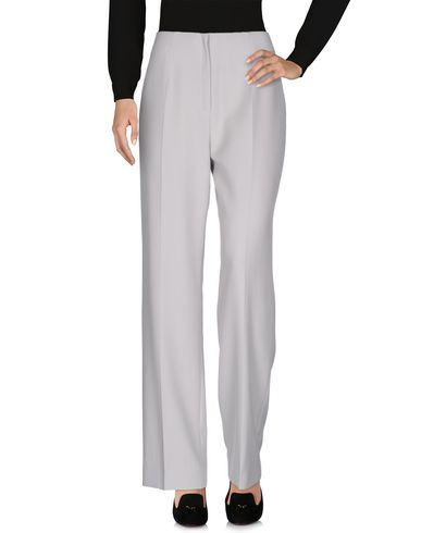 FONTANA COUTURE Pantalon femme